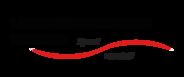 Logo Landessportbund Bremen